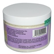 Abra Therapeutics, Natural Body Scrub, Deep Relaxation, Lavender and Melissa, 10 oz (283 g) - iHerb.com
