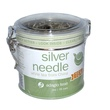 Adagio, Silver Needle, White Tea, 2 oz - iHerb.com