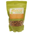 Apricot Power, Bitter Raw Apricot Seeds, 16 oz (454 g) - iHerb.com
