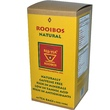 African Red Tea Imports, Rooibos Natural, Caffeine Free, 40 Tea Bags, 3.9 oz (100 g)  - iHerb.com