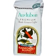 Audubon Premium Coffee, Organic Whole Bean Rainforest Blend, 12 oz (340 g) - iHerb.com