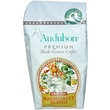 Audubon Premium Coffee, Rainforest Blend, Ground, 12 oz (340 g) - iHerb.com