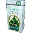 Audubon Premium Coffee, Organic Ground French Roast, 12 oz (340 g) - iHerb.com