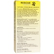 Bach, Original Flower Remedies, Rescue Remedy Pet, 0.7 fl oz (20 ml) Dropper - iHerb.com