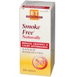 Boericke & Tafel, Smoke Free Naturally, 100 Tablets - iHerb.com