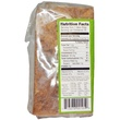 Bavarian Breads, Organic Flaxseed Bread, 17.6 oz (500 g) - iHerb.com