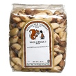 Bergin Fruit and Nut Company, Raw Whole Brazil Nuts, 16 oz  - iHerb.com