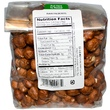 Bergin Fruit and Nut Company, Raw Filberts, 14 oz (397 g) - iHerb.com