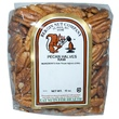 Bergin Fruit and Nut Company, Pecan Halves, Raw, 12 oz - iHerb.com