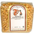 Bergin Fruit and Nut Company, Soynuts Roasted & Salted, 9 oz  - iHerb.com
