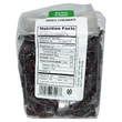 Bergin Fruit and Nut Company, Dried Cherries, 10 oz - iHerb.com