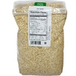 Bergin Fruit and Nut Company, Oat Bran, 32 oz (907 g) - iHerb.com