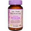 Bluebonnet Nutrition, Early Promise, Prenatal, Gentle Multiple, 120 Caplets - iHerb.com