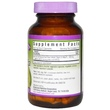 Bluebonnet Nutrition, Super Fruit, Garcinia Cambogia Fruit Rind Extract, 90 Vcaps - iHerb.com