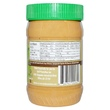 Bell Plantation, Plantation 1883 Crunchy Old Fashion Peanut Butter, 16 oz (454 g) - iHerb.com