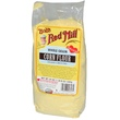 Bob\'s Red Mill, Whole Grain Corn Flour, 24 oz (680 g) - iHerb.com
