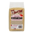 Bob\'s Red Mill, Whole Grain Millet Grits, 16 oz (453 g) - iHerb.com