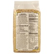 Bob\'s Red Mill, Whole Grain Oat Groats, 29 oz (822 g) - iHerb.com