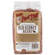 Bob\'s Red Mill, Red Kidney Beans, 27 oz (765 g) - iHerb.com