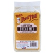 Bob\'s Red Mill, Low-Carb Bread Mix, 16 oz (453 g) - iHerb.com