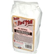 Bob\'s Red Mill, Arrowroot Starch/Flour, All Natural, 20 oz (567 g) - iHerb.com