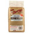 Bob\'s Red Mill, Whole Grain Spelt Berries, 28 oz (793 g) - iHerb.com