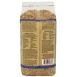 Bob\'s Red Mill, Organic Whole Grain Spelt, 24 oz (680 g) - iHerb.com
