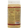 Bob\'s Red Mill, Organic Whole Grain Amaranth, 24 oz (680 g) - iHerb.com