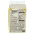 Bob\'s Red Mill, Organic Whole Wheat Graham Flour, 24 oz (680 g) - iHerb.com