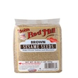 Bob\'s Red Mill, Brown Sesame Seeds, 16 oz (453 g) - iHerb.com