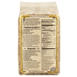 Bob\'s Red Mill, Natural Raw Sunflower Seeds, 20 oz (567 g) - iHerb.com