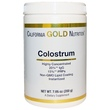 California Gold Nutrition, Colostrum, 7.05 oz (200 g) - iHerb.com