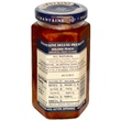 Chantaine, Deluxe Preserves, Golden Peach, 11.5 oz (325 g)  - iHerb.com