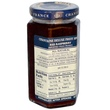 Chantaine, Deluxe Fruit Spread, Red Raspberry, 11.5 oz (325 g) - iHerb.com