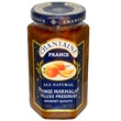 Chantaine, Deluxe Preserves, Orange Marmalade, 11.5 oz (325 g) - iHerb.com