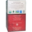 Choice Organic Teas, Herbal Tea, Organic, Rooibos, Caffeine-Free, 16 Bags, 1.27 oz (36 g) - iHerb.com