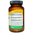 Country Life, Papaya Digestive Support, Pineapple Papaya Flavor, 500 Chewable Wafers - iHerb.com