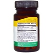 Country Life, Lutein, 20 mg, 60 Softgels - iHerb.com