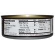 Crown Prince Natural, Solid White Albacore Tuna, in Spring Water, 5 oz (142 g) - iHerb.com