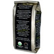 Caffe Sanora, Organic, Ground Coffee, Breakfast Blend, 12 oz (340 g) - iHerb.com