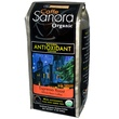 Caffe Sanora, Organic, Whole Bean Coffee, Espresso Roast, 12 oz (340 g) - iHerb.com