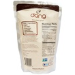 Dang Foods LLC, Toasted Coconut Chips, Caramel Sea Salt, 3.17 oz (90 g) - iHerb.com