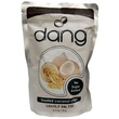 Dang Foods LLC, Toasted Coconut Chips, Lightly Salted, 3.17 oz (90 g) - iHerb.com