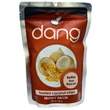 Dang Foods LLC, Toasted Coconut Chips, Savory Bacon, 2.82 oz (80 g) - iHerb.com