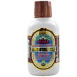 Dynamic Health  Laboratories, Organic Certified Mangosteen Gold, 16 fl oz (473 ml) - iHerb.com