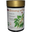 Dragon Herbs, Ginseng eeTee, 30 Stick Packets, 2.2 g Each - iHerb.com