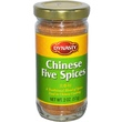 Dynasty, Chinese Five Spices, 2 oz (57 g) - iHerb.com
