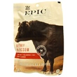 Epic Bar, Wholesome Trail Mix, Berry Blossom, 2.25 oz (64 g) - iHerb.com
