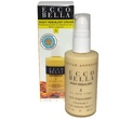 Ecco Bella, Night Rebuilder Cream, 5, 2 fl oz (60 ml) - iHerb.com