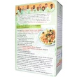 Eden Foods, Organic Pasta Company, Parsley Garlic Ribbons, 8 oz (227 g) - iHerb.com